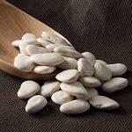 Ingredientes para paella tradicional. PaellaLand te recomienda usar ingredientes auténticos - Paella Land